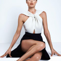 doutzen-kroes-cuneyt-akeroglu-vogue-turkey-1