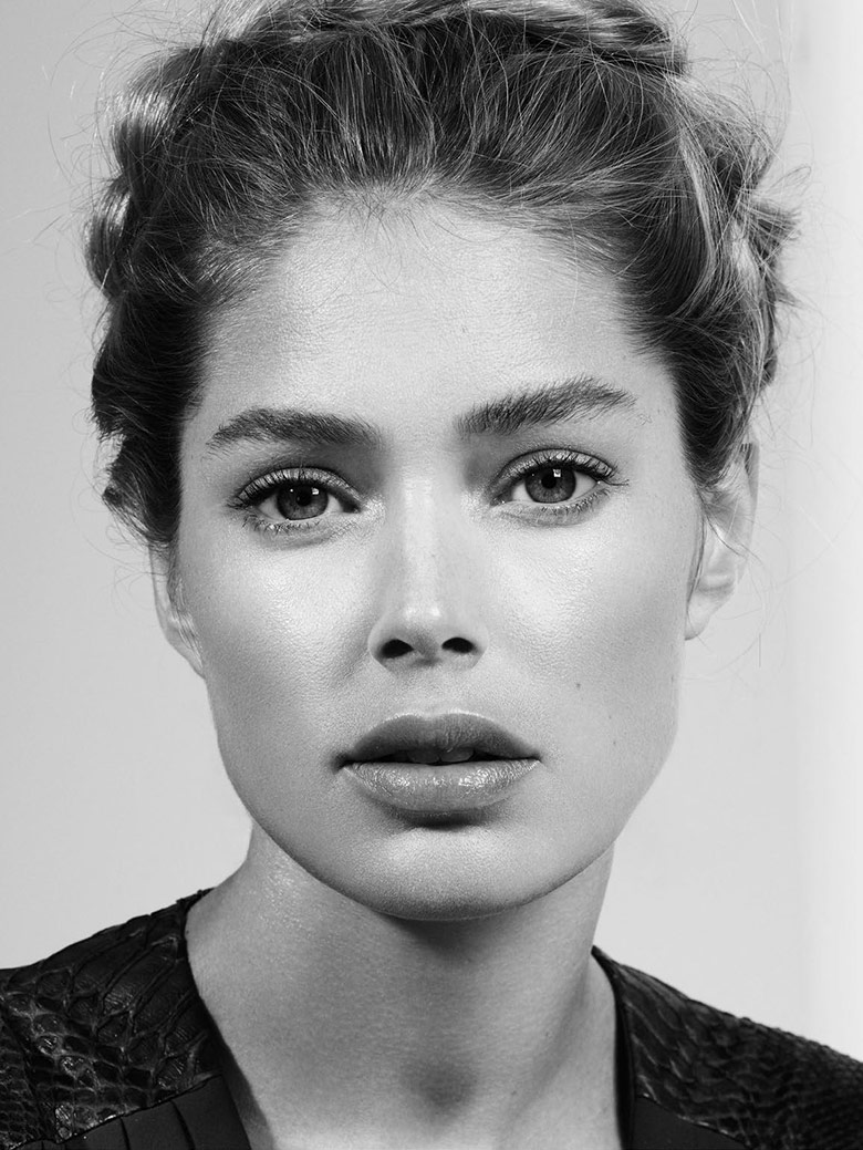 doutzen-kroes-cuneyt-akeroglu-vogue-turkey-3