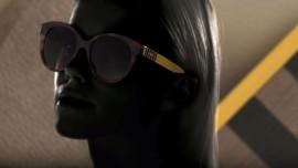 fendi-2014-eyewear-collection