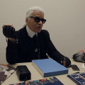 fendi-karl-lagerfeld-interview