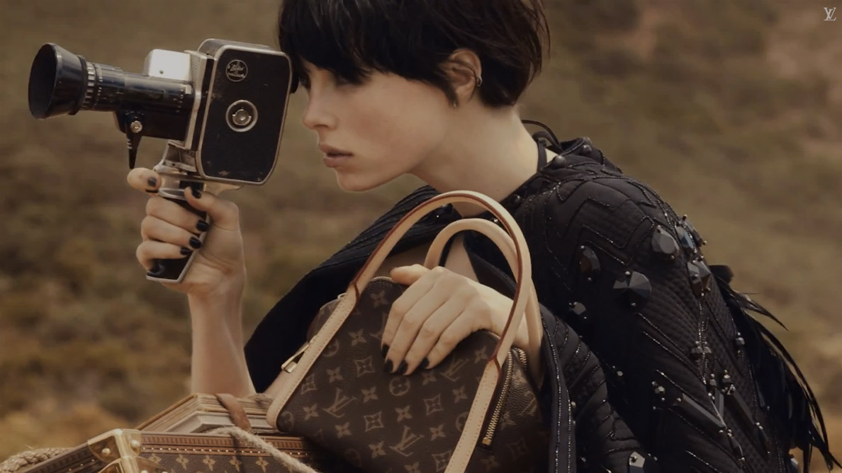 louis-vuitton-the-spirit-of-travel