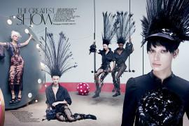 maurizio-bavutti-cr-fashion-book-4-1