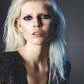 ola-rudnicka-numero-april-2014-1