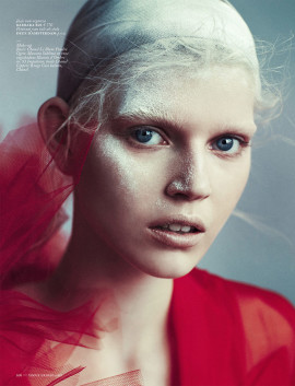 ola-rudnicka-vogue-netherlands-2014-7