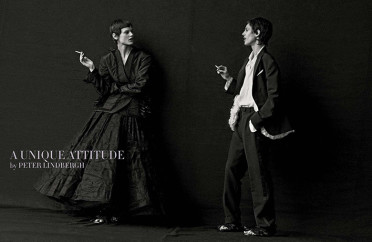 peter-lindbergh-vogue-italia-march-2014-1-1