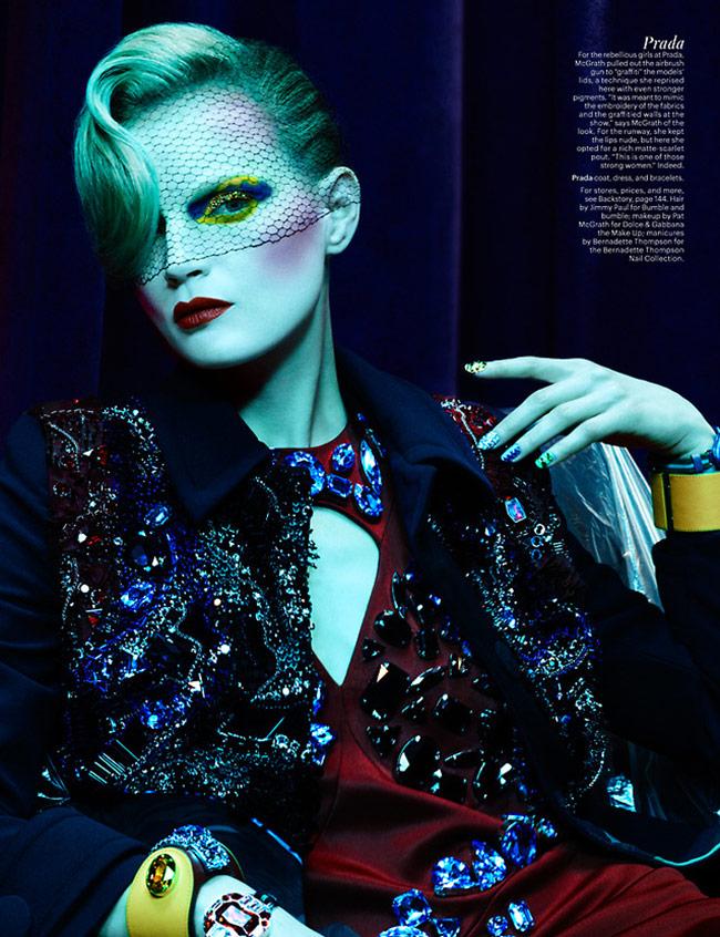 ben-hassett-w-magazine-may-2014-4