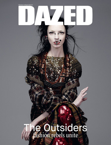dazed-summer-2014-covers-1