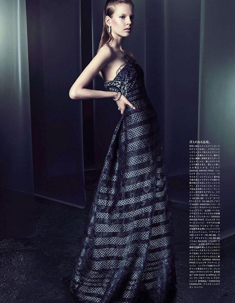 elisabeth-erm-sebastian-kim-vogue-japan-2014-3