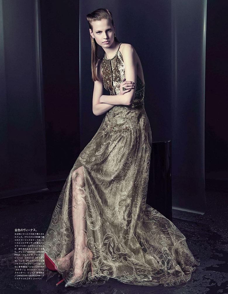 elisabeth-erm-sebastian-kim-vogue-japan-2014-5