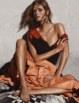 malgosia-bela-giampaolo-sgura-vogue-germany-2014-1