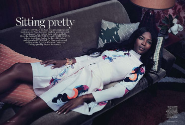 naomi-campbell-emma-summerton-vogue-australia-may-2014-1