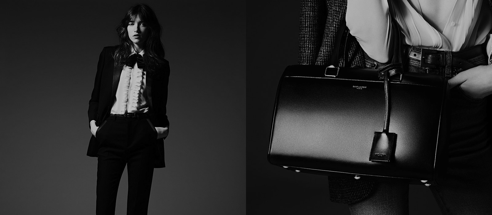 saint-laurent-pre-fall-2014-2