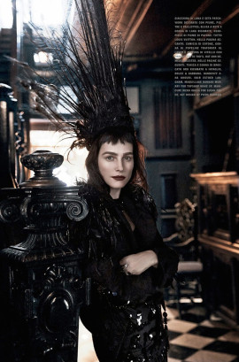 tabitha-simmons-craig-mcdean-vogue-italia-april-2014-6