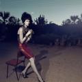 tess-hellfeuer-marie-claire-italia-april-2014-10