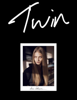 twin-magazine-issue-10-cover-1