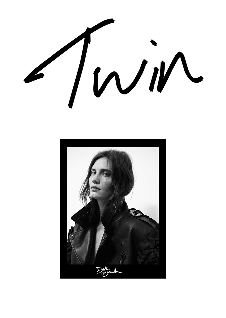 twin-magazine-issue-10-cover-3