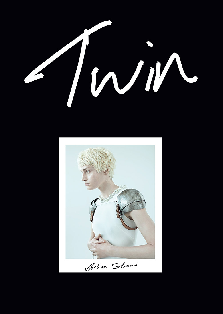 twin-magazine-issue-10-cover-4