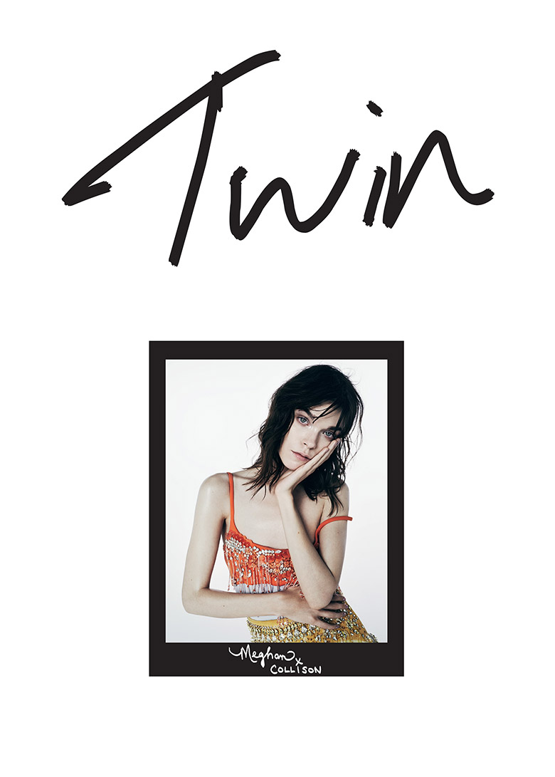twin-magazine-issue-10-cover-5