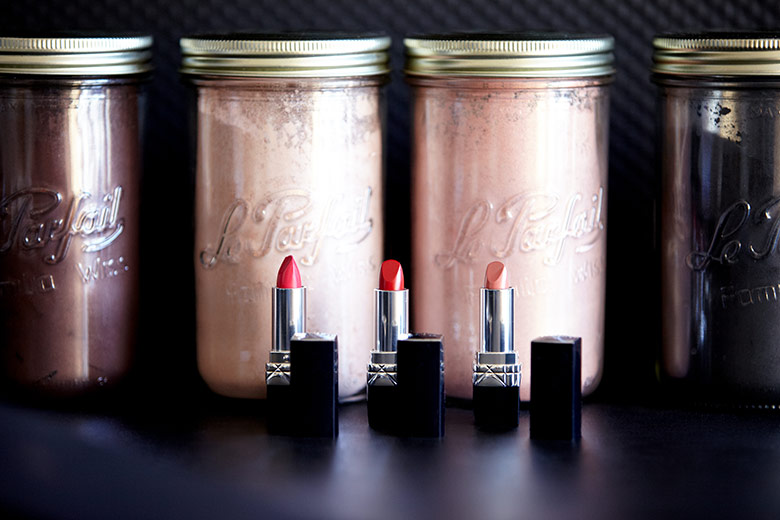 violette-make-up-2