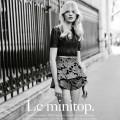 eleonora-baumann-matteo-montanari-m-le-monde-2014-1