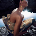joan-smalls-solve-sundsbo-vogue-italia-may-2014-6