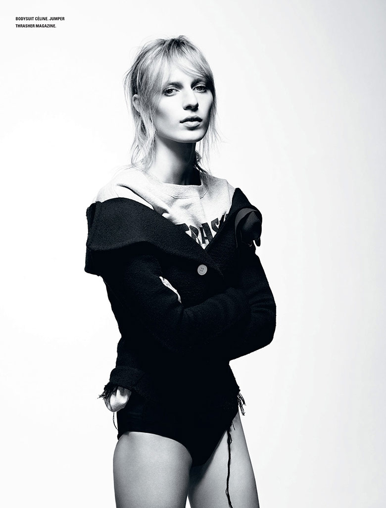 julia-nobis-willy-vanderperre-id-summer-2014-3