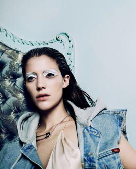 juliana-schurig-carla-ciffon-id-summer-2014-2