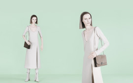 marc-jacobs-fall-winter-2014-campaign-david-sims