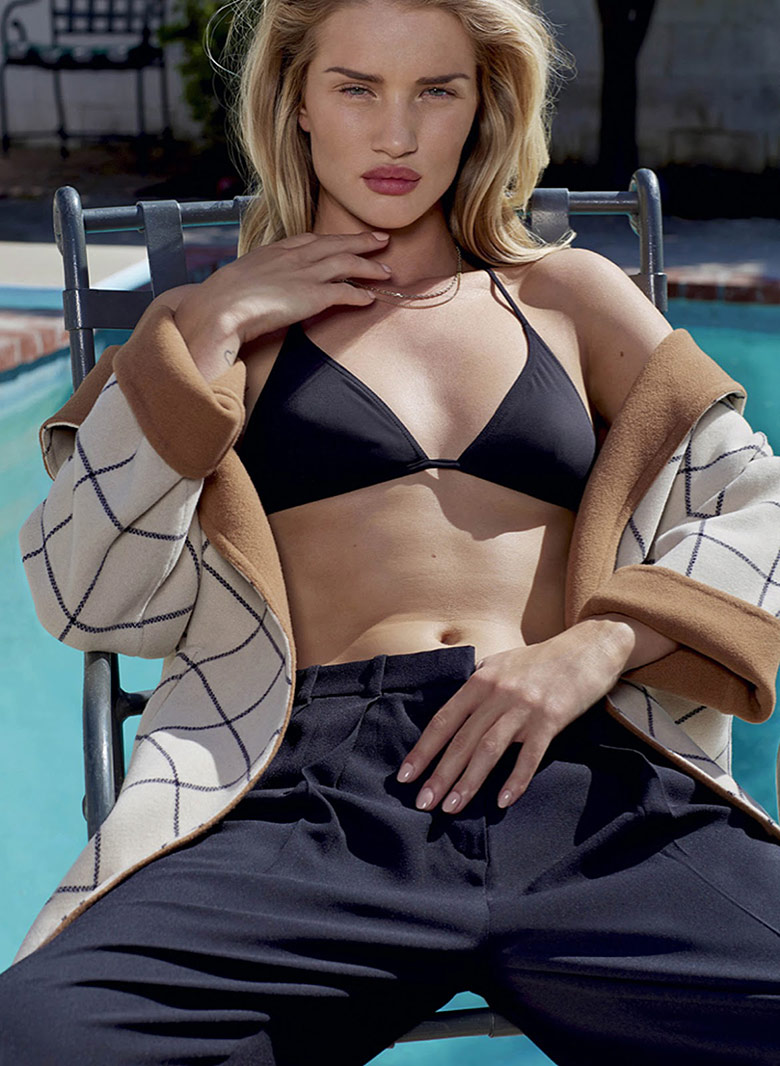 rosie-huntington-whiteley-v-magazine-summer-2014-1