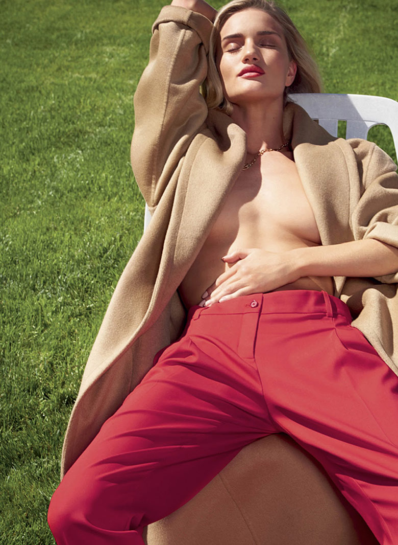 rosie-huntington-whiteley-v-magazine-summer-2014-4