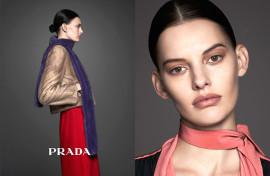 amanda-murphy-ishi-pradasphere-2