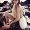 amanda-wellsh-will-davidson-vogue-australia-july-2014-2
