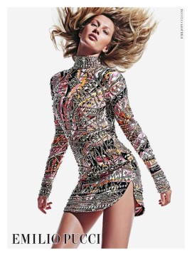 gisele-bundchen-emilio-pucci-fall-winter-2014-2015