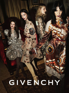 givenchy-fall-winter-2014-2015-campaign-mert-marcus-1
