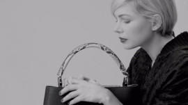 michelle-williams-louis-vuitton-2