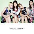 prabal-gurung-resort-2015-campaign