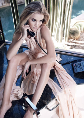 rosie-huntington-whiteley-emma-summerton-violet-grey-june-2014-9