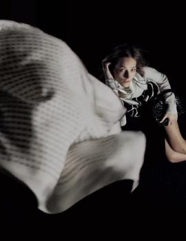 silk-motion-by-bottega-veneta