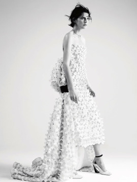 stella-tennant-willy-vanderperre-dior-magazine-6-6
