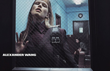 alexander-wang-fall-winter-14-15-2