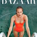 alla-kostromichova-harpers-bazaar-mexico-july-2014-1