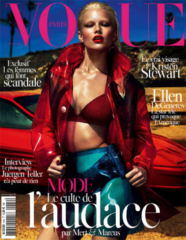anna-ewers-mert-marcus-vogue-paris-august-2014