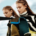 anna-selezneva-jacob-sutton-numero-august-2014-12