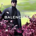 balenciaga-menswear-fall-winter-2014-2015-1