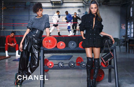 cara-delevingne-karl-lagerfeld-chanel-fall-winter-2014-15.jpg-2