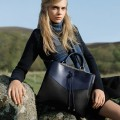 cara-delevingne-mulberry-fall-winter-2014-2015-1