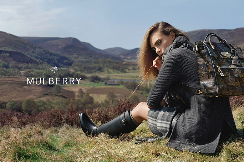cara-delevingne-mulberry-fall-winter-2014-2015-6
