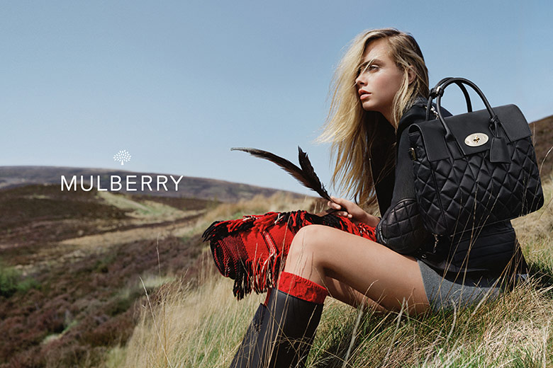cara-delevingne-mulberry-fall-winter-2014-2015-7