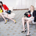 christian-dior-fall-winter-2014-15-campaign-willy-vanderperre-3