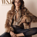 daria-werbowy-wsj-magazine-september-2014